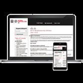 NEC 2020 Digital Access