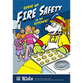 2020 Kid's Activity Booklets