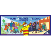 2019 Fire Prevention Week Banner