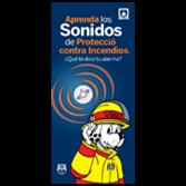Folletos para Adultos de la Semana de Prevención de Incendios (2021)