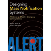 Designing Mass Notification Systems: A Pathway to Effective Emergency Communications