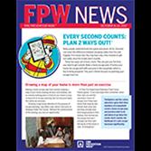 2017 Fire Prevention Week News