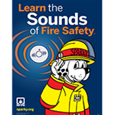 2021 Fire Prevention Week Posters