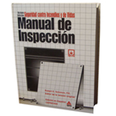 Fire and Life Safety Inspection Manual, 2002 Spanish Edition