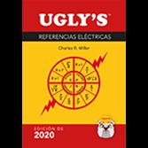 Referencias Eléctricas Ugly's, Edición 2020