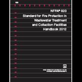 2012 NFPA 820 Handbook PDF