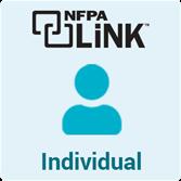 NFPA LiNK Individual Plan