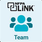 NFPA LiNK Team Plan