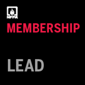 Lead Membership - New or Renew