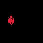 NFCSS and Individual Membership