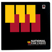 National Fire Codes Subscription Service - PRINT