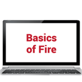 Basics of Fire and Fire Science Online Training