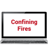 Confining Fires Online Training