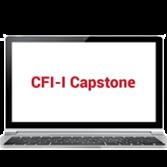 CFI-I Capstone Online Training