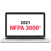NFPA 3000, Active Shooter/Hostile Event Response Program Specialist Online Training