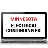 Minnesota State-Approved NEC and NFPA 70E Online Training