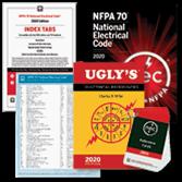 2020 NEC Toolkit Bundle