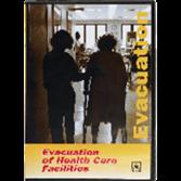 Evacuation of Health Care Facilities Video