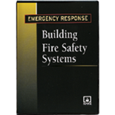 Building Fire Safety Systems Video
