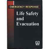 Emergency Response: Life Safety and Evacuation Video