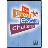 The Great Escape Challenge Video