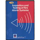 Inspection, Testing, and Maintenance of Fire Alarm Systems Video