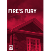 Fire's Fury Video